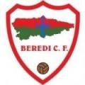 Beredi