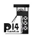 Planta 14