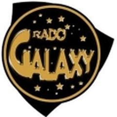 Grado Galaxy
