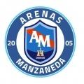 Manzaneda