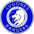 Lugones Rangers