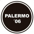 Palermo 06