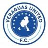 Veraguas