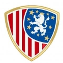 Panamá Oeste