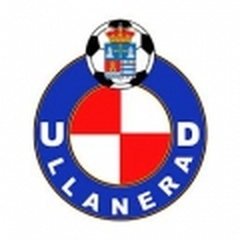 Llanera B
