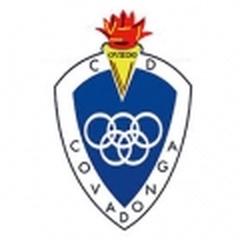 Covadonga B