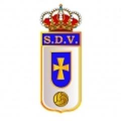 Oviedo Vetusta
