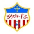 Gijón Futsala