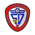 At. Camocha