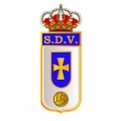 Oviedo Vetusta D