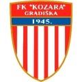 Kozara Gradiška