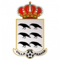 Villa de Pravia B