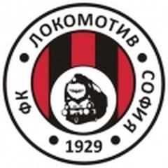Lok. Sofia