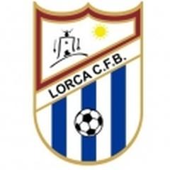 Lorca C.F.B.