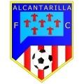 Alcantarilla FC
