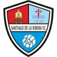 Santiago de La Ribera