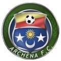 Unión Archena
