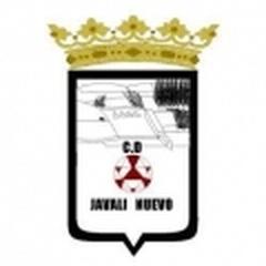 Javali Nuevo