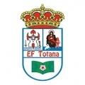 Club EF Totana
