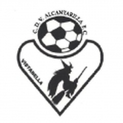 CF Vistabella Alcantarilla
