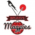 >Magpies