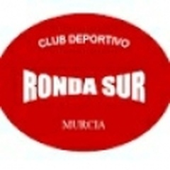 Ronda Sur