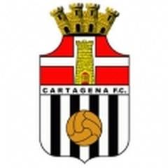 Cartagena FC-UCAM
