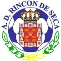 AD Rincon de Seca