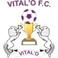Vital'O