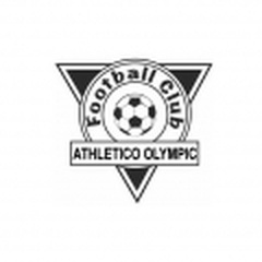 Athlético Olympic