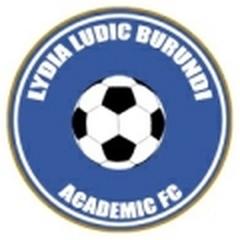 LLB Académic