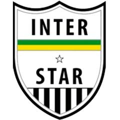 Inter Star