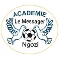 Le Messager Ngozi