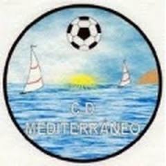CD Mediterraneo