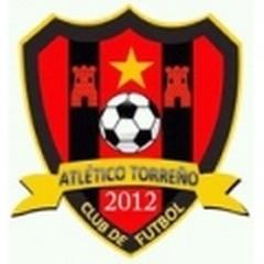 Atletico Torreño