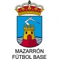 Mazarron Futbol Base