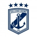 Escudo Guillermo Brown