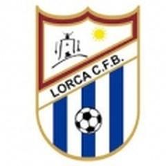 Lorca CFB D