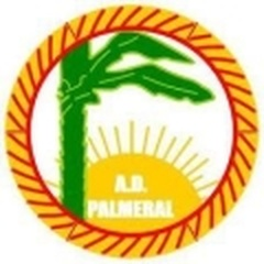 AD Palmeral