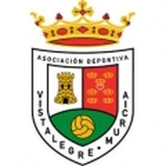 Vistalegre Murcia A