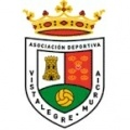 AD Vistalegre Murcia B