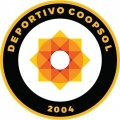 >Deportivo Coopsol