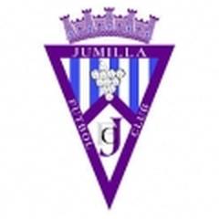 Jumilla A