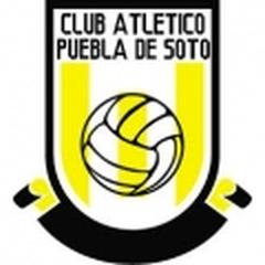 Puebla de Soto