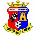 Torre Pacheco