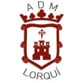 Lorqui