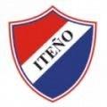 Sportivo Iteño