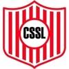 Sportivo San Lorenzo