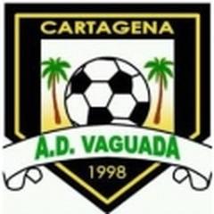 La Vaguada Cartagena