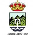 Edeco Fortuna